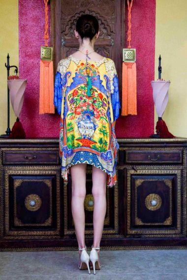 2020-designer-resort-wear-collection-caftan-dresses