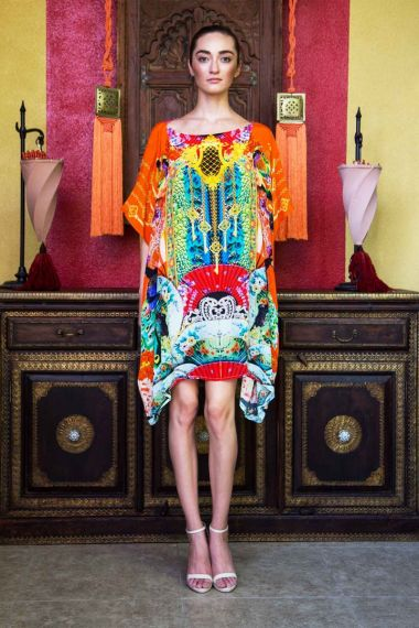 2020-ready-to-wear-collection-caftan-dresses