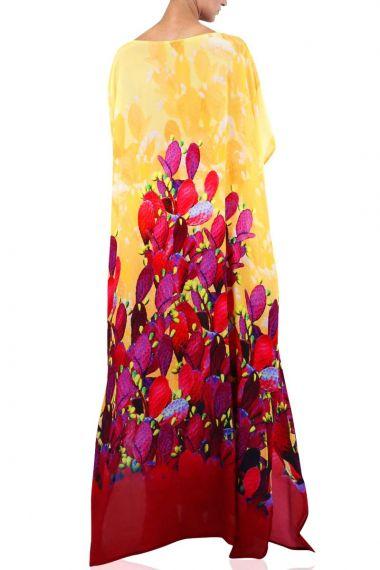 Caftan-dress-online-best-Caftans-online