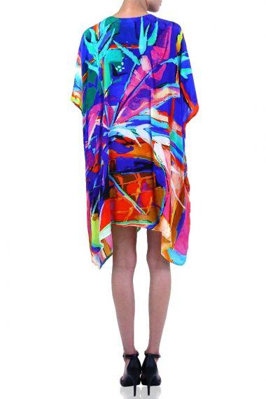 printed-caftan-dress-short-caftan-dress