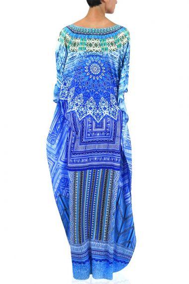 Caftan-dresses-printed-caftan-digital-prints