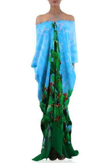 Convertible-Caftan-Dress