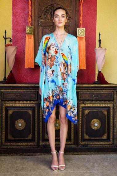 designer-beachwear-short-dresses
