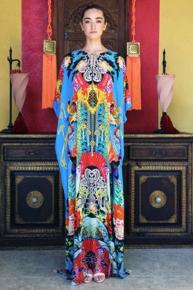 designer-caftans-dresses-luxury-caftans-long-caftan-dress