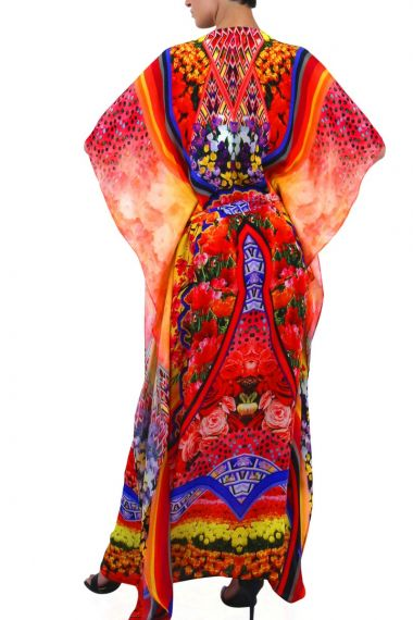 Designer-Long-Caftan-For-Women