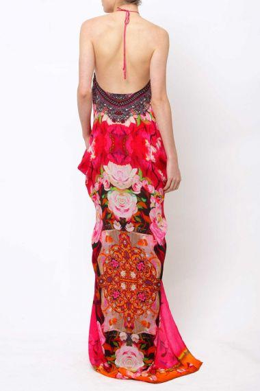 designer-wedding-guest-long-dresses-long-caftan-dresses