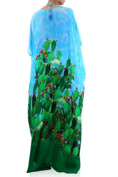 Long-Caftan-Dress-For-Women