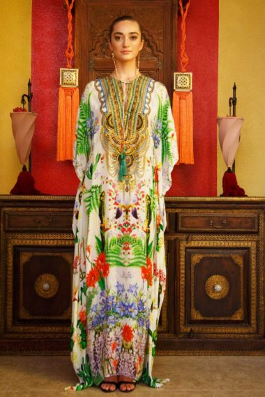 Long-Designer-Caftan-Dress-For-Women