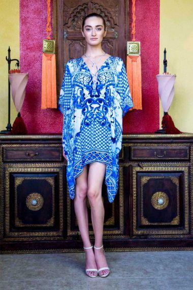 petite-caftan-midi-dress-casual-caftan-dress