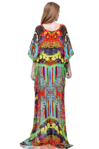 plus-size-hi-low-caftan-dress-printed-long-caftan