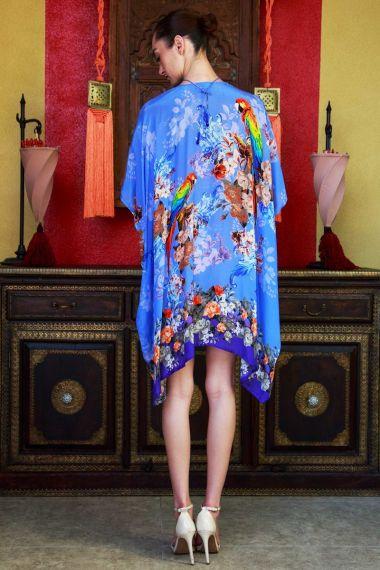 short-printed-caftan-dresses-2020-caftan-collection