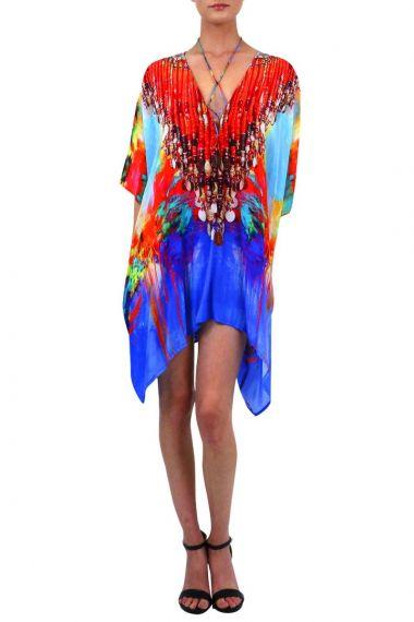 best-Caftans-online-printed-Caftan-dress-Caftan-dresses
