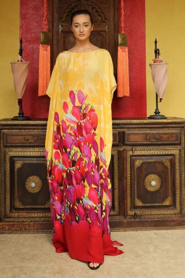 Designer-Dresses-Luxury-Dresses-Caftan-dress-Caftan-dresses
