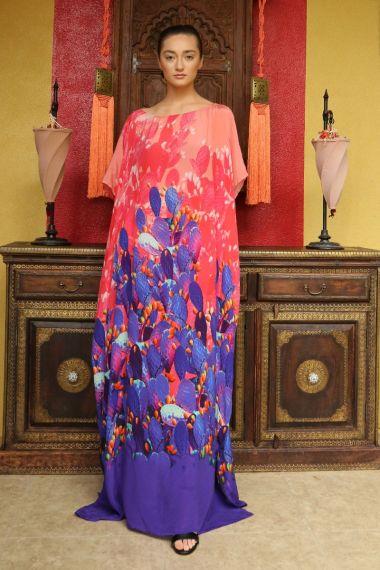Beach-wear-Caftan-Caftan-Dress-Caftan-sundress-Luxury-Caftans