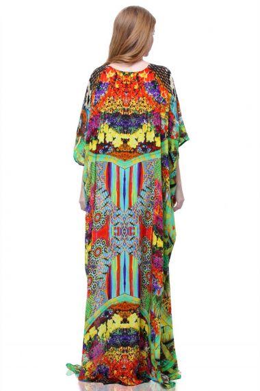 trending-beachwear-dresses-2020-summer-beachwear-collection