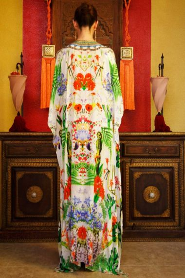 Women-Designer-Caftan-Dress