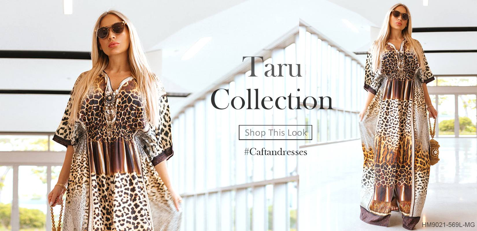 caftan dresses new arrivals collection